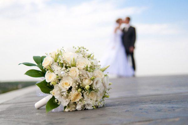 Esküvői videófelvétel készítés