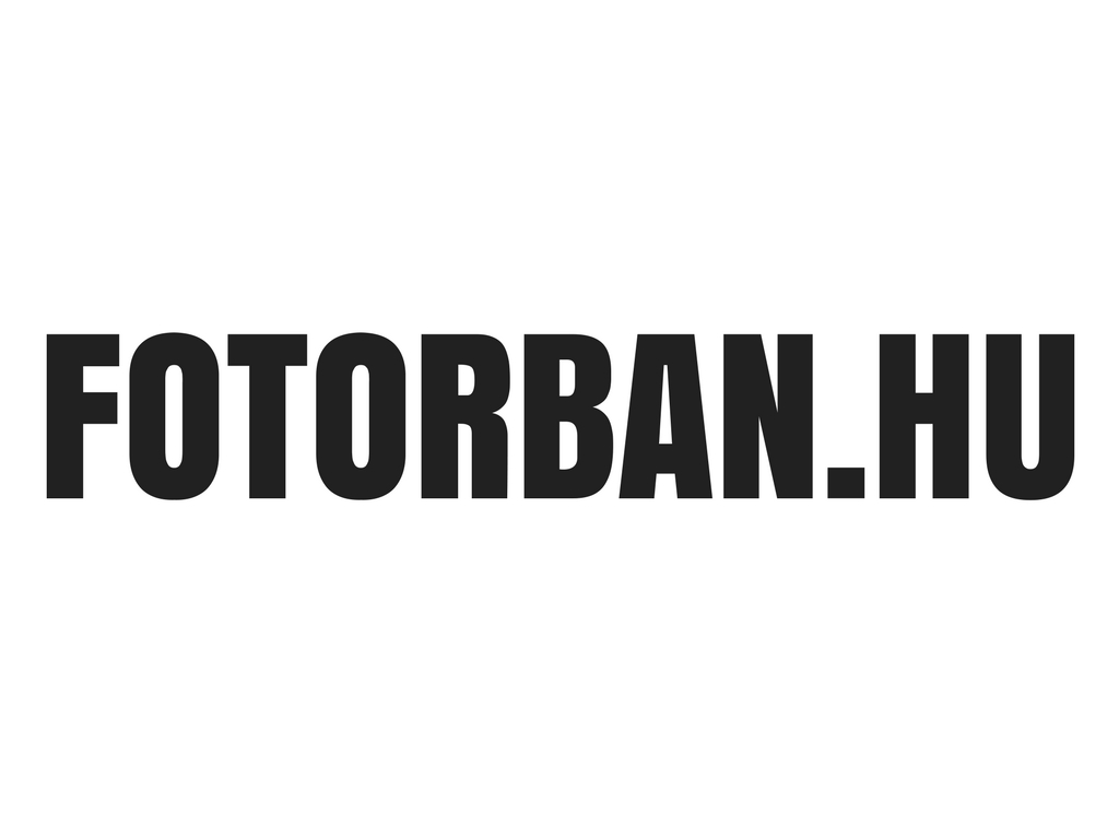 Fotorban.hu